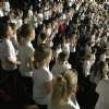 Year 5 Young Voices